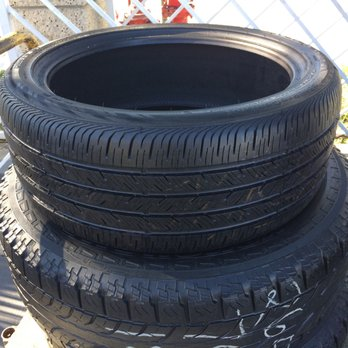 photo of don lupe tires hawaiian gardens ca united states nice tire