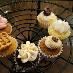 Photo Of Prohibition Bakery