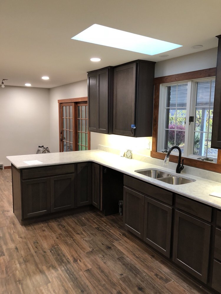 Burke Building & Remodeling: 310 Locke Mountain Rd, Hollidaysburg, PA