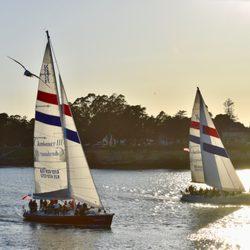 Chardonnay Sailing Charters 123 Photos 107 Reviews Boating
