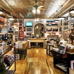 Transistor 130 Photos Amp 46 Reviews Bookstores 5224 N