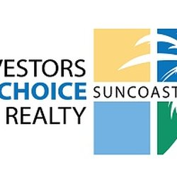 Photo Of Investors Choice Realty Property Management Services St Petersburg Fl United