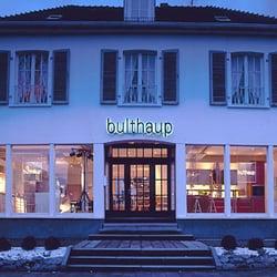 Schmiedl Küchen Atelier Furniture Stores Bismarckstr