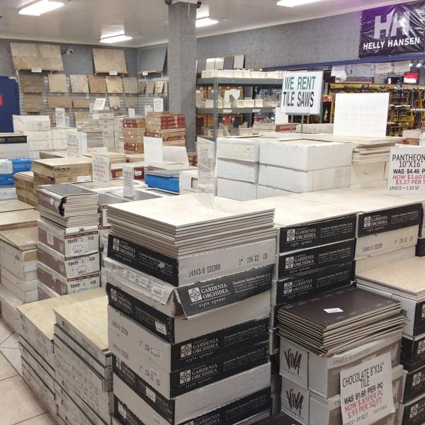 Master Wholesale Building Supplies Georgetown