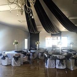 Photo Of Gold Crest Rebekah Hall Lodge 357 El Segundo Ca United States