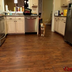 Photo Of Floors To Your Home Lesville In United States