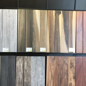 Lumber Liquidators Photos Reviews Flooring Th St - Hard floor liquidators