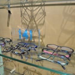 eye doctors of everett optometrists 3726 broadway