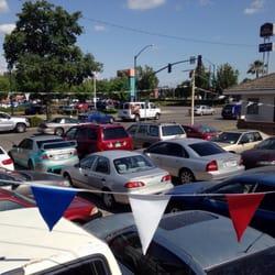Paradise Auto Sales >> T Paradise Auto Sales Car Buyers 615 S Cherokee Ln Lodi
