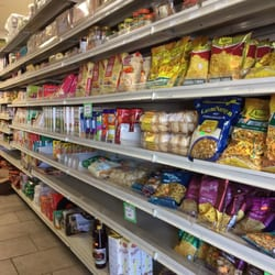 Masala Indian Groceries Fast Food Closed Order Online