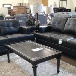 Photo Of AVDHomeStore.com   Ventura, CA, United States. Living Room  Furniture
