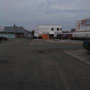 Photo Of Sentry Storage Sacramento Ca United States