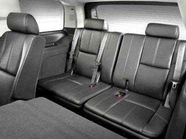 Orlando Luxury Transportation: 6339 Golden Dewdrop Trl, Windermere, FL
