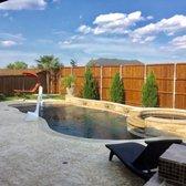 Riverbend Sandler Pools 77 Photos Amp 49 Reviews Hot Tub