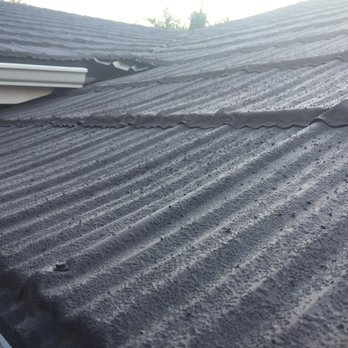 Superior Photo Of California Roof Savers   Orange, CA, United States. Dura Loc