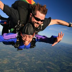 6a940b6cab00e Top 10 Best Skydiving in Portland