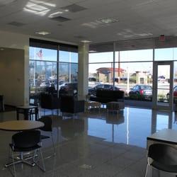 Jim Click Hyundai East 10 Photos Amp 36 Reviews Car