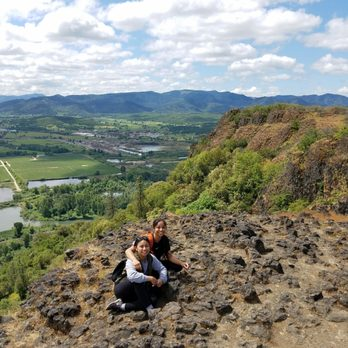 Phenomenal Lower Table Rock Trail 2019 All You Need To Know Before Home Interior And Landscaping Dextoversignezvosmurscom