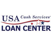 Cash loans in san antonio tx image 9
