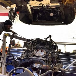 Ab marathon 200 reviews auto repair 5550 n ashland ave photo of ab marathon chicago il united states solutioingenieria Images