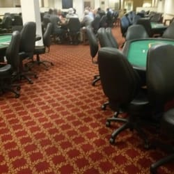 Ft pierce poker jai alai rivers casino poker room review