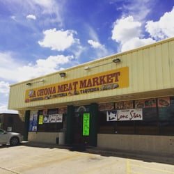 Choice Meat Market - Pasadena, TX - Yelp