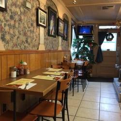 Chai Thai - 115 Photos & 328 Reviews - Thai - 14035 SE Stark St ...