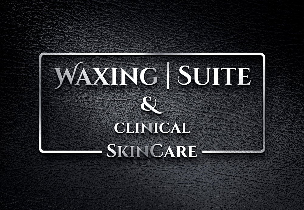 Waxing Suite: 652 Center Point Way, Gaithersburg, MD