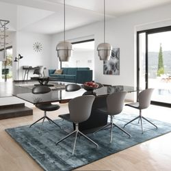 boconcept vancouver 29 photos 11 reviews furniture stores 1275 6th ave w granville. Black Bedroom Furniture Sets. Home Design Ideas