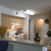 A Photo of Bella Vista Apartments - Port Saint Lucie, FL, United States.