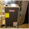 Craig's HVAC and Appliance: Bath, NY
