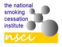 The National Smoking Cessation Institute, Newcastle Branch | 59 Blackwell Ave, Newcastle Upon Tyne NE6 4DR | +44 1273 945965