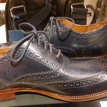 Photo of Cole Haan - Dawsonville, GA, United States. Pair these with a