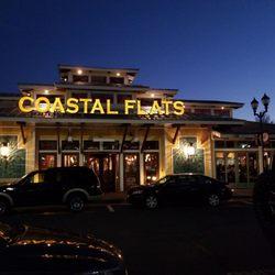 Photo Of Coastal Flats Fairfax Va United States Located At
