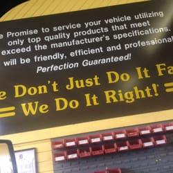 Uncle Ed's Oil Shoppe - Auto Repair - 2050 W Columbia Ave, Battle ...