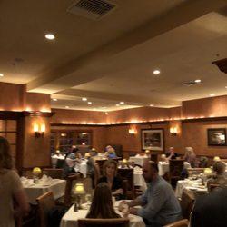 Photo Of Hap S Original Steaks Seafood Pleasanton Ca United States Main