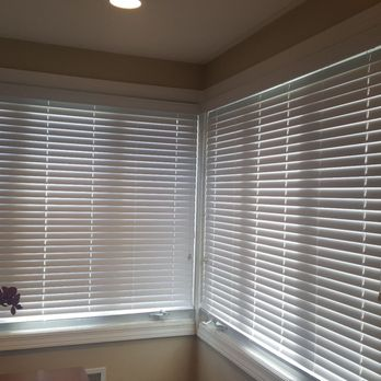 coverings douglas window parkland blinds horizontal hunter skyline chicago