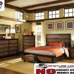 Photo Of Furniture World Henderson Nv United States
