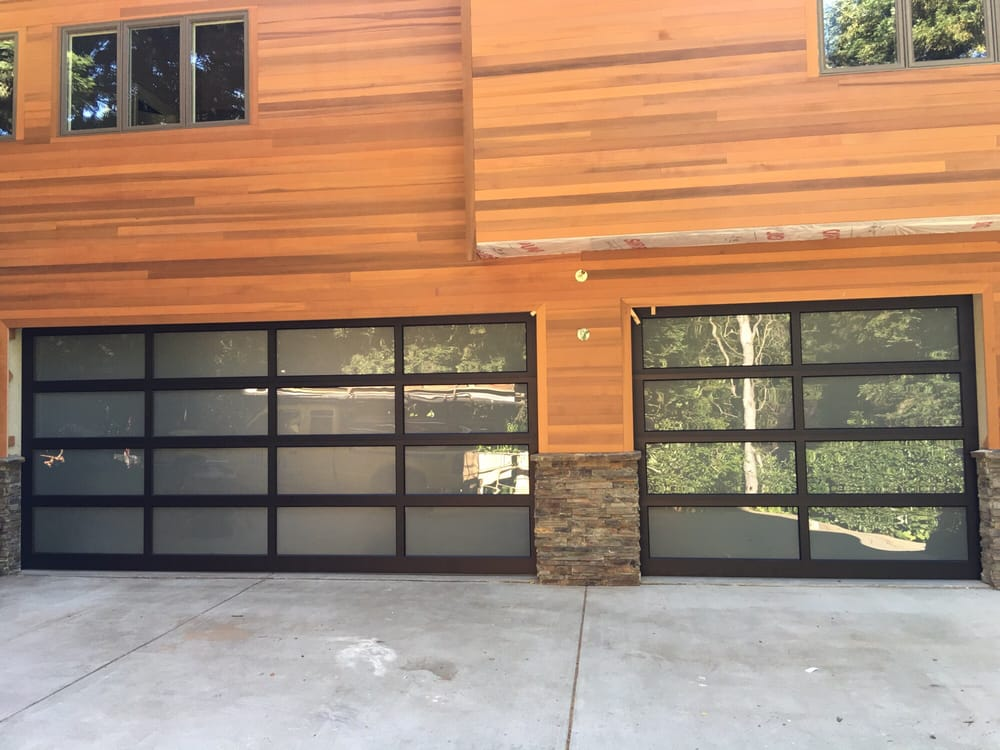 All Bay Garage Doors 645 Photos 202 Reviews Garage Door