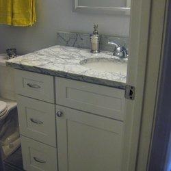 Photo Of TGM Turquoise Granite U0026 Marble   Fredericksburg, VA, United  States. This