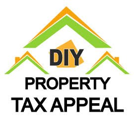 DIY Property Tax Appeal: 1341 W Fullerton Ave, Chicago, IL