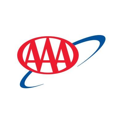 AAA - Huntersville: 9931 Knockando Ln, Huntersville, NC