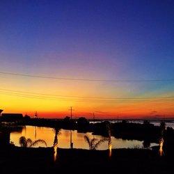 Photo Of Marina Motel Chalmette La United States The Sunrise From