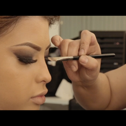 Photo of New Vision Makeup Academy - Tustin, CA, United States