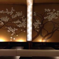 aji sai japanese restaurant 120 photos 260 reviews. Black Bedroom Furniture Sets. Home Design Ideas