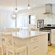 Genial Merillat Classic Photo Of Andersonville Kitchen U0026 Bath   Chicago, IL,  United States. This Kitchen