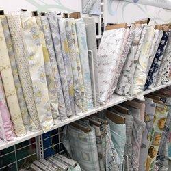 Joann Fabrics And Crafts 23 Photos 15 Reviews Fabric Stores