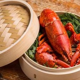 Lobster House All You Can Eat Seafood - 665 Photos & 381 Reviews - Buffets - 95-25 Queens Blvd ...