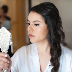 Wedding Makeup Long Beach : The Bridal Glow - Last Updated May 2017 - 110 Photos and 41 ...