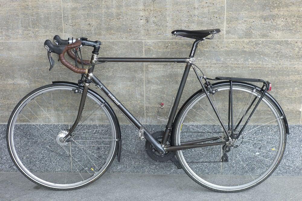 Ostrad - 32 Beiträge - Fahrrad - Winsstr. 48, Prenzlauer Berg ...